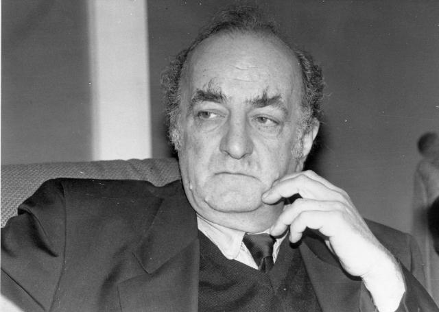 Cesare Roccati jpg.jpg
