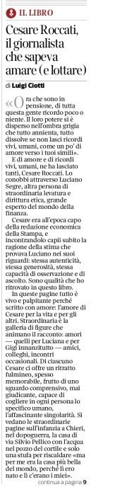 2018-05-07 corriere della sera.torino_prima pagina