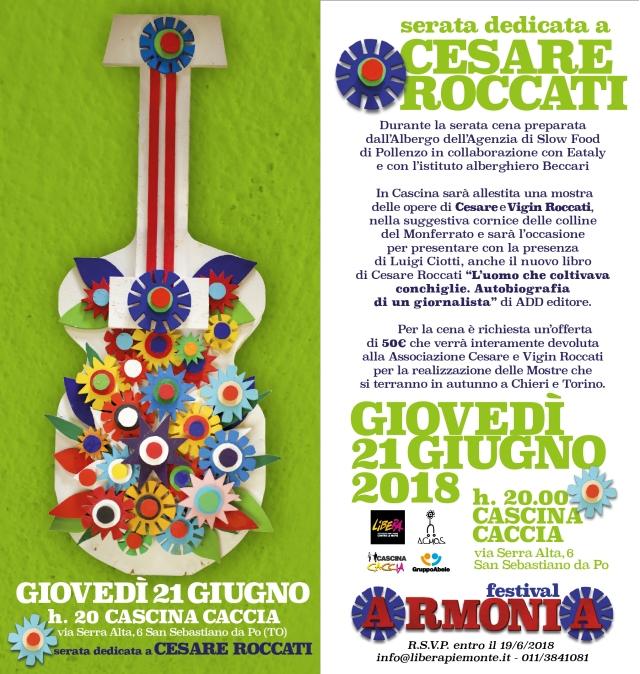 invito 21 Cascina Caccia Roccati Armonia 1.jpg
