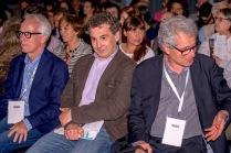 Roccati_SaloneLibro_0013