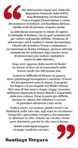 PannelloSantiago_2